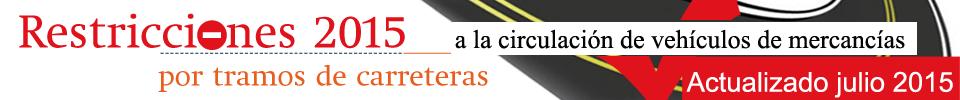 restricciones-2015-circulacion-vehiculos-mercancias-tramos-de-carreteras-banner-actualizado