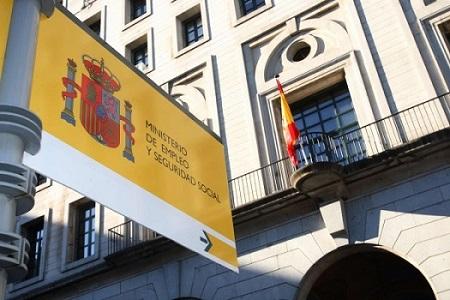 El Ministerio de Empleo y Fenadismer forman gratuitamente a los transportistas del Sur de Madrid