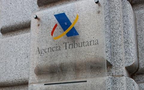 Hacienda prorrogará el límite de facturacion para acogerse a modulos en 2019