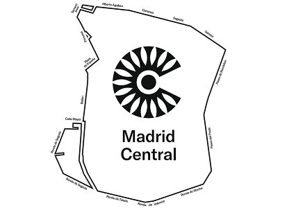 El Ayuntamiento de Madrid subvencionará la renovación de camiones, furgonetas y autobuses