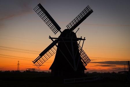 La regulación del salario mínimo en Holanda afecta a asalariados y autónomos
