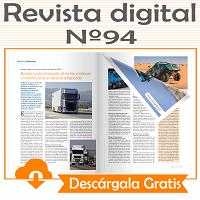 Descárgate gratis el último número de la revista digital