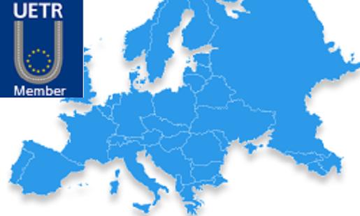 La UETR reconoce el progreso realizado con la votación de la sesión plenaria del Parlamento Europeo sobre los aspectos sociales y de mercado del Paquete de Movilidad