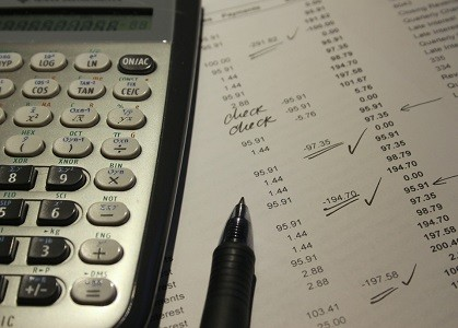 Fenadismer publica los resultados actualizados del Observatorio permanente de la morosidad y los pagos en el sector del transporte por carretera en España correspondiente al mes de Enero de 2017.  Los plazos de pago se sitúan en 88 días de media, incumpliendo la Ley de morosidad un 72% de los clientes[…] Ampliar noticia …