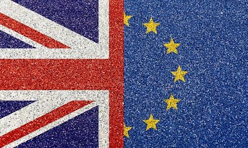 La salida del Reino Unido de la Unión Europea desde este 1 de Febrero no tendrá efectos reales en la actividad del transporte por carretera hasta 2021.