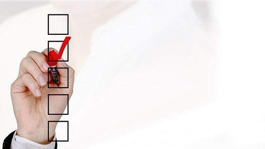 FENADISMER y la Universidad de Valencia promueven una macroencuesta para analizar sobre la seguridad vial y accidentalidad en el transporte profesional español.     La encuesta está abierta a la participación de todos los transportistas, cuyos resultados permitirán plantear mejoras para la seguridad y condiciones de trabajo en el sector del transporte por[…] Ampliar noticia …