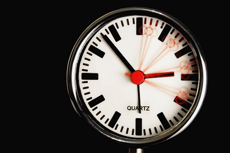 La Inspección controla el registro de las jornadas de los trabajadores