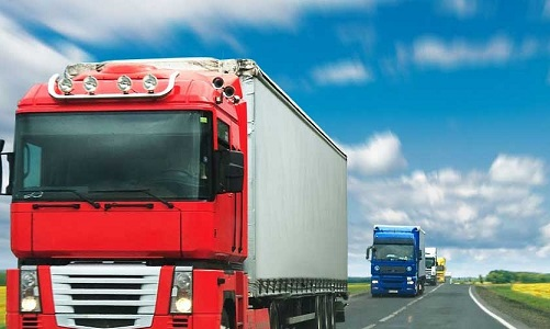 Abierto el plazo para reclamar contra el cártel de camiones