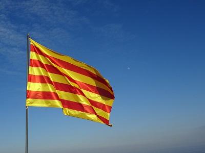 Una Cataluña independiente quedaría fuera de la UE