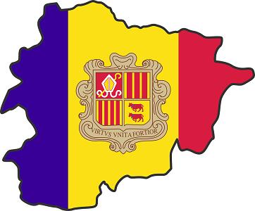 El Gobierno de Andorra exigirá desde Octubre a todos los transportistas españoles que transiten por su territorio una nueva autorización internacional. El coste del permiso es de 126 euros por camión y se solicita ante el Ministerio de Fomento. Como se recordará, a finales del año 2014 el Reino de España y[…] Ampliar noticia …