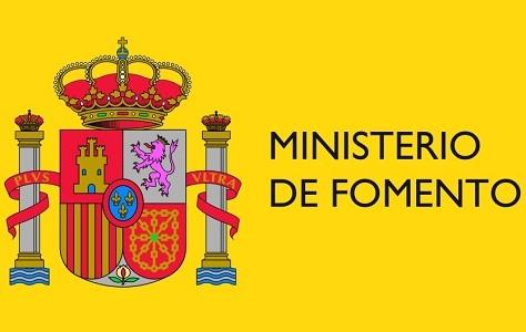 Fenadismer solicita al nuevo Ministro de Fomento que apoye al actual tejido empresarial español del transporte por carretera.  El mantenimiento de la actual ordenación del sector y el control de las empresas deslocalizadas prioridades para la nueva legislatura. Tras el nombramiento la semana pasada del nuevo Gobierno de la presente legislatura,[…] Ampliar noticia …