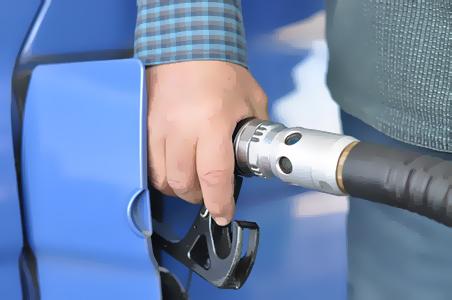 Fenadismer advierte de la subida del impuesto de carburantes para las exportaciones