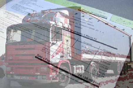 El Ministerio publica la actualización de los Observatorios de costes, precios y actividad correspondientes al 3º trimestre de 2015.  Se constata este trimestre una importante disminución de los costes por la bajada del gasóleo en dicho trimestre, una disminución de los precios que se perciben por los servicios de transporte y[…] Ampliar noticia …