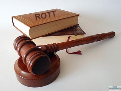 Fomento rechaza suavizar el nuevo ROTT