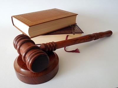 El Congreso acuerda tramitar el Proyecto de Ley para mejorar el control de las empresas deslocalizadas