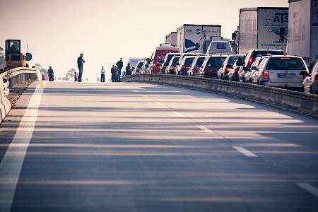 La reunión de países del G-7 en Biarritz del 24 a 26 de Agosto afectará la circulación en la frontera por el País Vasco