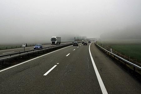 Las asociaciones de transportistas exigen a la DGT que derogue los desvíos obligatorios a los camiones en la Rioja tras la sentencia del Tribunal Supremo