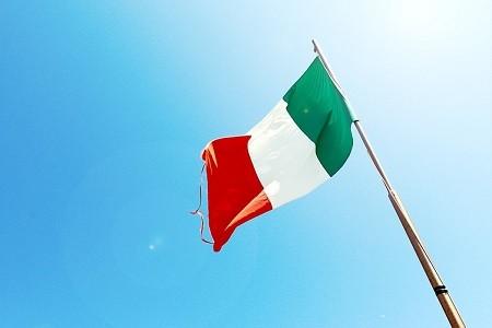 El Gobierno italiano retrasa al 26 de Enero la aplicación de la nueva regulación sobre el cumplimiento del salario mínimo a los conductores profesionales que realicen operaciones de transporte en dicho país. Dicha regulación se exigirá inicialmente sólo a los transportes interiores (cabotaje) realizados en territorio italiano.  Continuando con la política[…] Ampliar noticia …
