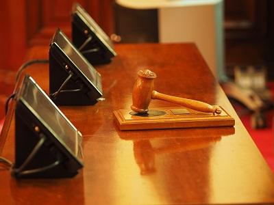 La Audiencia Nacional declara nulo el procedimiento de la CNMC contra el requisito de los 3 camiones