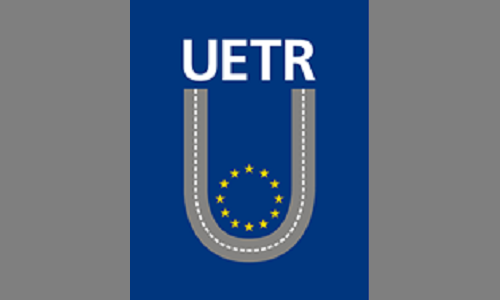 UETR valora positivamente el Paquete de Movilidad aprobado