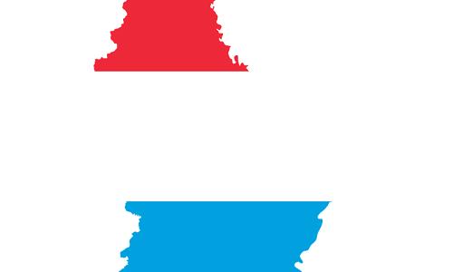 Los gendarmes franceses llevan a cabo una campaña intensiva de control en carretera para comprobar el cumplimiento de la Ley Macron a todos los transportistas que realicen transporte en dicho país.     Fenadismer pone a disposición de sus transportistas asociados el servicio de representante legal en Francia y asistencia jurídica internacional[…] Ampliar noticia …