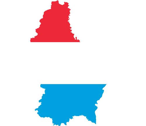 Campaña de control en Francia sobre cumplimiento de la Ley Macrón