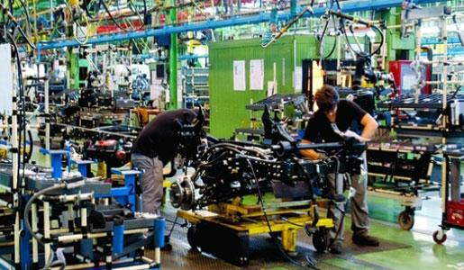 Fenadismer promueve la Plataforma de afectados por el cartel de fabricantes de camiones