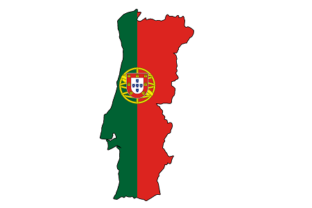 Los transportistas portugueses paran de nuevo desde este sábado 16 de junio en protesta por la situación del sector del transporte en Portugal    El nuevo Paro Nacional de carácter indefinido ha sido convocado por la asociación portuguesa ANTP, confederada con FENADISMER, tras el ultimátum dado al Gobierno luso.   El precio del gasóleo,[…] Ampliar noticia …