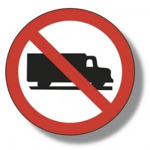 El Gobierno vasco cerrará 2 meses la A-15 a camiones    La Autovía A-15 estará cortada para el tránsito de camiones de más de 7'5 toneladas durante los meses de mayo y junio por obras en los túneles de Belabieta y San Lorenzo.   Los camiones serán desviados a la N-I, incluidos los[…] Ampliar noticia …