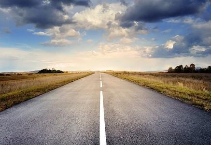 El Ministerio de Transportes elimina uno de los aspectos más controvertidos y lesivos de la nueva regulación sobre pérdida de la honorabilidad, el relativo a la temporalidad de la suspensión de las autorizaciones de transporte.    En todo caso, la regulación sobre pérdida de honorabilidad está siendo objeto de revisión por parte[…] Ampliar noticia …