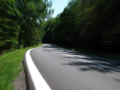 La Inspección de Transporte recaudó más de 84 millones de euros en 2016.     El Plan Nacional de Inspección de Transporte estatal y autonómico de 2016 recaudó un 9% menos respecto a 2015.  Por primera vez se inspeccionan a las empresas deslocalizadas, habiéndose detectado 14 empresas buzón.    Este jueves 27 de Abril se ha[…] Ampliar noticia …