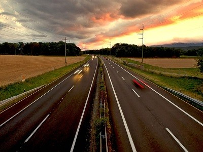 Fenadismer lamenta la exclusión de España en la Alianza de nueve países europeos en contra del dumping en el sector del transporte por carretera.  El objetivo de la Alianza es mejorar la vida de los trabajadores y luchar de forma más eficaz contra el fraude. Este martes 31 de Enero nueve[…] Ampliar noticia …