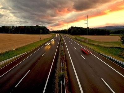 El Comité Nacional de Transporte por Carretera acordará medidas contra los peajes guipuzcoanos