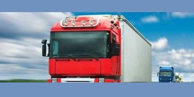 La Comisión Europea publicará en breve el plazo de reclamación contra el cártel de camiones