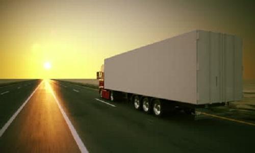 Transportistas y cargadores solicitan la mediación de Fomento