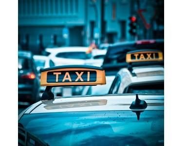 Fenadismer pone en marcha el lunes 16 de Enero un nuevo curso para obtener la cartilla municipal del taxi de Madrid por sólo 175 euros.  El porcentaje de aprobados supera el 85% de los alumnos formados en nuestro centro. La Federación de Organizaciones de Transporte de la Comunidad de Madrid (FENADISMER[…] Ampliar noticia …