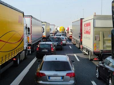 Los transportsitas exigen que el Director de Tráfico rectifique o su cese