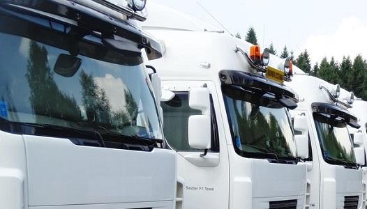 La Plataforma contra el cártel reclamará también los camiones posteriores a 2011