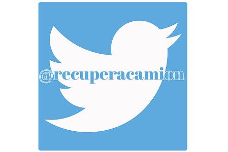 Fenadismer pone en marcha un nuevo canal colaborativo en Twitter entre transportistas para localizar y recuperar camiones y furgonetas robados.  El 17% de los transportistas han sufrido algún robo y en el 60% de los casos se perdió el vehículo además de la mercancía. La Federación Nacional de Asociaciones de Transporte[…] Ampliar noticia …