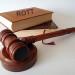 El Ministerio de Fomento se opone ante el Tribunal Supremo a la impugnación al nuevo ROTT planteada por la Comisión Nacional de los Mercados y la Competencia por el requisito de antigüedad máxima para acceder al sector.