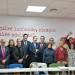Firmado el nuevo convenio de transporte de mercancías en Madrid