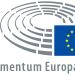 La Comisión de Transportes del Parlamento europeo también aprueba el Paquete de Movilidad