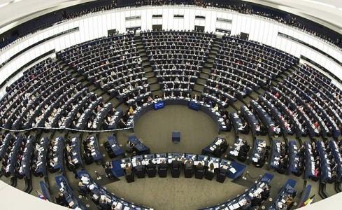 Los Ministros de Transporte de Bulgaria, Rumanía, Chipre, Hungría, Letonia, Lituania, Malta y Polonia remiten una carta conjunta a los eurodiputados de cara a la votación final del Paquete de Movilidad que tendrá lugar la próxima semana en el Parlamento europeo.     Los países del Este de Europa apelan a la[…] Ampliar noticia …