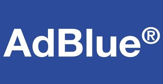 • Los Agentes de Tráfico llevan a cabo controles en carretera para detectar posibles fraudes en los dispositivos Adblue. • La no utilización del Adblue tiene efectos negativos tanto en el medioambiente como entre la competencia leal entre las empresas transportistas. Desde la puesta en circulación en el año 2009 de los[…] Ampliar noticia …
