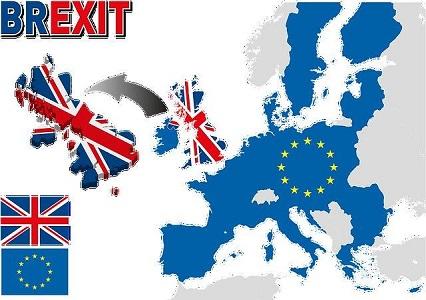El acuerdo post Brexit permitirá seguir transportando con la licencia comunitaria pero con controles fronterizos y aduaneros