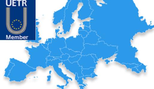"""La UETR solicita al Gobierno francés y a la Comisión Europea una """"moratoria"""" en la entrada en vigor de la Ley Macrón al transporte.  Asimismo solicita la flexibilización y reducción de las cargas burocráticas en su aplicación. Como ha venido informando FENADISMER, el próximo 1 de Julio está prevista la entrada[…] Ampliar noticia …"""