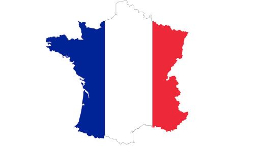 Francia publica una nueva versión del modelo obligatorio de certificado de desplazamiento tres semanas después de la entrada en vigor de la Ley Macrón. La Gendarmería francesa ha dado instrucciones a los agentes de control para comprobar si las empresas transportistas han designado el representante legal en Francia. Una vez más, el[…] Ampliar noticia …