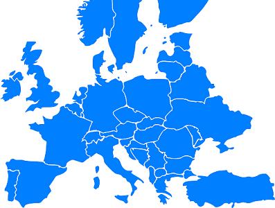 El Gobierno francés ha considerado necesario facilitar el regreso a casa de los transportistas que se han quedado atrapados en territorio británico y que imposibilita el estricto cumplimiento de la normativa europea sobre tiempos de conducción y descanso de los conductores de carretera lo justifica el establecimiento de una exención[…] Ampliar noticia …