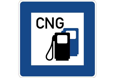 La línea de ayudas potencia la adquisición de vehículos eléctricos y sólo prevé ayudas para gas natural en vehículos pesados.  Además el presupuesto para vehículos pesados se reduce en más de un 80% respecto a años anteriores.     En el Boletín Oficial del Estado del pasado sábado se ha publicado el[…] Ampliar noticia …