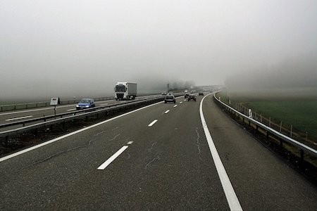 La actividad del transporte por carretera se redujo en el segundo trimestre más de un 10% en España según la encuesta permanente del Ministerio de Transportes    El Ministerio de Transportes publica la actualización de los Observatorios de costes, precios y actividad del transporte de mercancías por carretera correspondientes al 2º trimestre[…] Ampliar noticia …